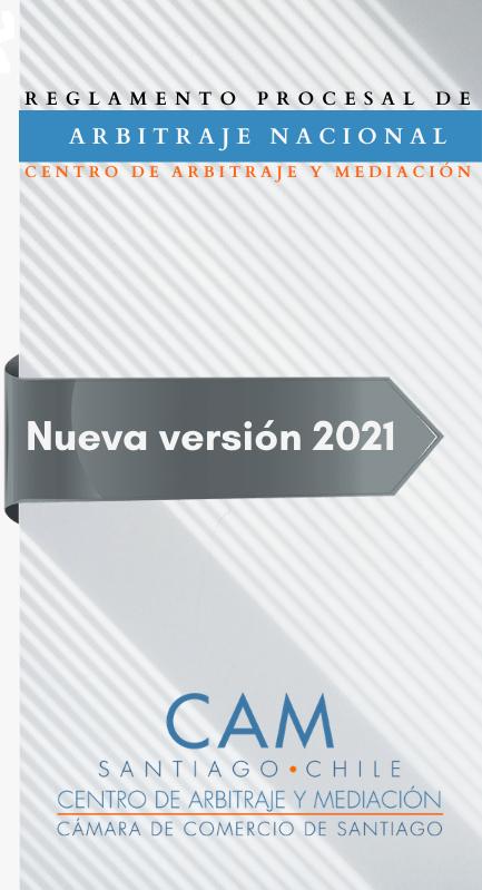 [:es]Vigente a partir del 1º de abril de 2021[:]