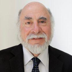 Augusto Bruna Vargas