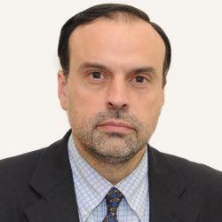 Enrique Navarro Beltrán