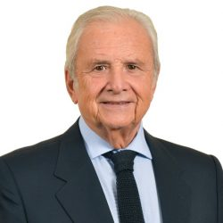 Herman Chadwick Piñera