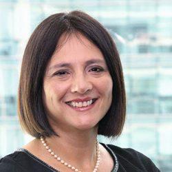 Loreto Silva Rojas