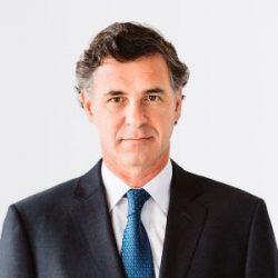 Luis Alberto Aninat Urrejola