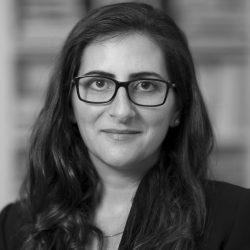 Dra. María Agnes Salah Abusleme
