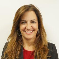 María Teresa Vial Álamos