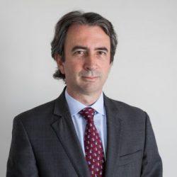 Dr. Santiago Montt Oyarzún