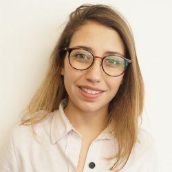 Ana Cristina Ramajo Gallardo