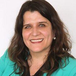 Dra. María Soledad Krause Muñoz