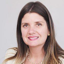 Macarena Letelier Velasco