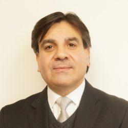Patricio Jara Carmona