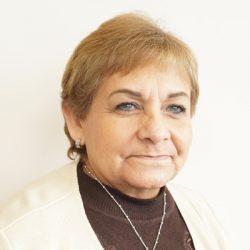 Texia Navarro Pasten