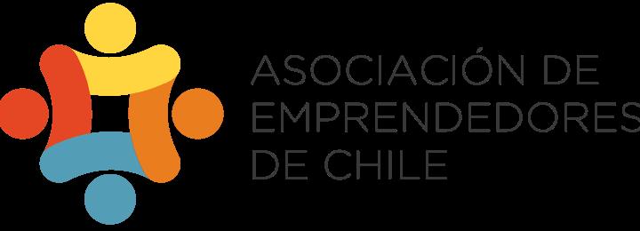 Seminario Asech – CAM: Mil mediaciones online gratuitas