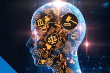 Desafíos de la incorporación de inteligencia artificial y tecnologías en la litigación, rol del abogado y procesos judiciales.