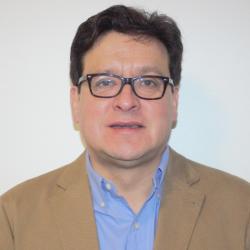 Fernando Ortiz Baeza