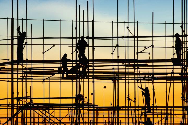 Webinar:  La importancia del manejo de la prueba en construcción arbitral