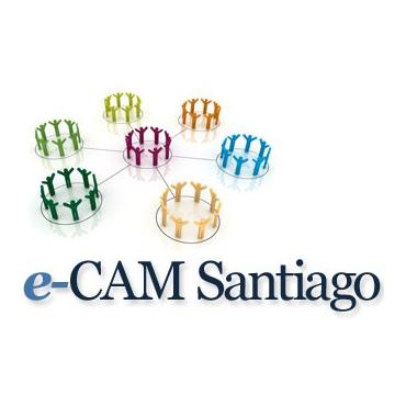 E-CAM Santiago
