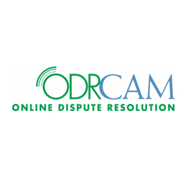 ONLINE DISPUTE RESOLUTION - ODR CAM