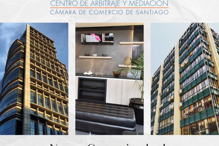 Comunicado de Funcionamiento N° 5 del CAM Santiago (01-10-2021)
