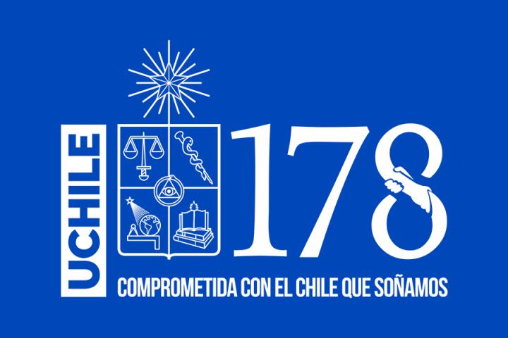 Convocatoria Programa de Pasantías con la Universidad de Chile