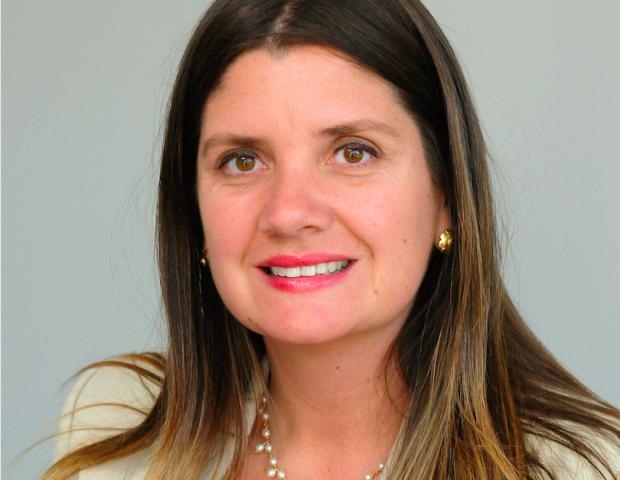 """[Entrevista CIAR Global] Macarena Letelier: """"Durante la pandemia desarrollamos 1.000 audiencias de arbitraje"""""""