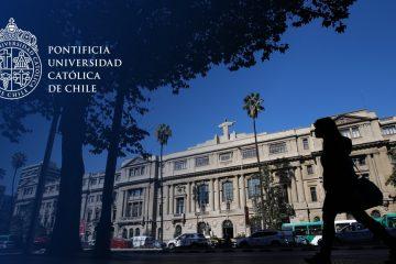 Diplomado en Negociación Mención Mediación (PUC & CAM Santiago)