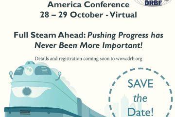 DRBF Latin America Conference